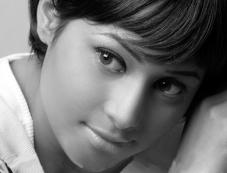 Sudarshana Reddy P Photos