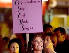 Catherine Zeta-Jones Photos