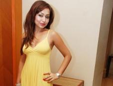 Tarina Patel Photos