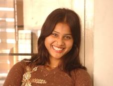 Madhu Sri Photos