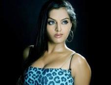 Meghna Patel Photos