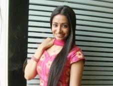Anitha Galler Photos