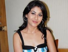 Anchal Sabharwal Photos
