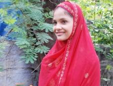 Ayesha Kapur Photos