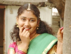 Amruthavalli Photos