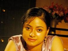 Madhu Chanda Photos