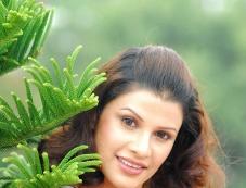 Avanti Kapoor Photos