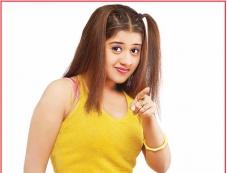 Kamala Deepika Photos