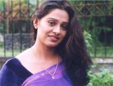 Beena Antony Photos