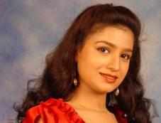 Ashita Photos