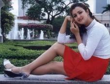 Leena Sidhu Photos