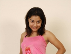 Anshu Photos