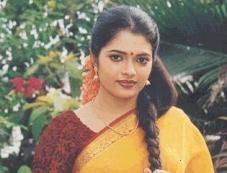 Abitha Photos