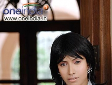 Maushmi Udeshi Photos