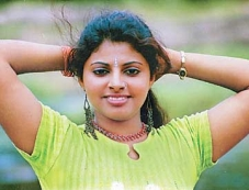 Bindhiya Photos