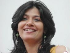 Meenu Photos