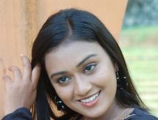 Sandhya (Malayalam Actress) Photos