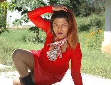 Sanam Photos
