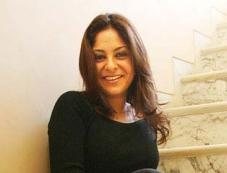 Shefali Shah Photos