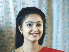 Sharmila Photos
