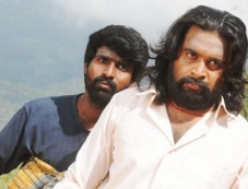 Sasikumar Photos