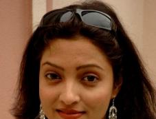 Nisha Parlokar Photos