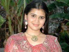 Srilatha Photos