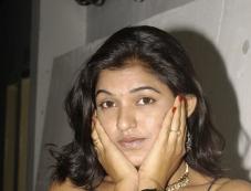 Bhavani Agarval Photos