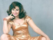 Babitha Photos