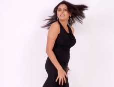 Kautilya Photos