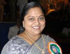 Saritha Photos