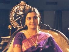 Bhanupriya Photos