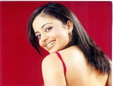 Neha Pendse Photos