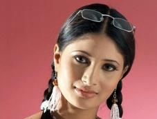 Sriji Photos