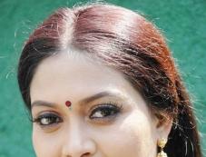 Kinnara Photos