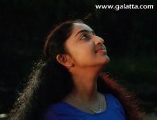 Nithya Das Photos