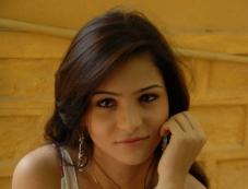Rizaana Photos