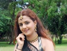 Ridhima Photos