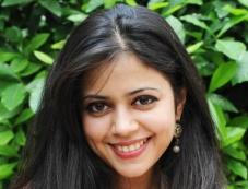Aditi Chowdary Photos