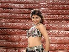 Kausha Rach Photos