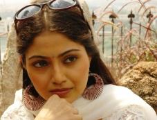 Aishwarya Durgal Photos