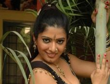 Taslima Shaik Photos