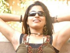 Ramita Shetty Photos