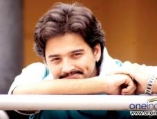 Sudhan Raj Photos