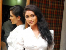 Biyanka Desai Photos