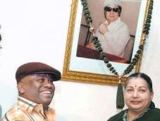 Senthil Photos