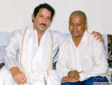 Sobhan Babu Photos