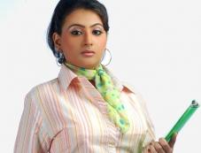 Aarti Photos