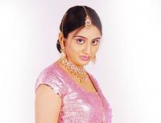 Swathi Priya Photos