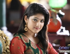 Akhila Photos